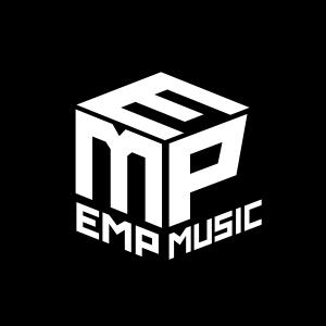 EMP-Cubed